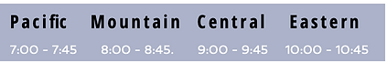 Screen Shot 2020-10-09 at 7.18.52 AM.png