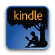amazon-kindle-png--512.png