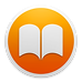 ibooks-icon-2.png
