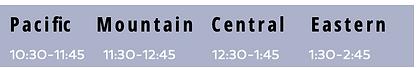 Screen Shot 2020-10-09 at 7.57.33 AM.png