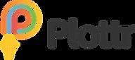 logo-300x133.png
