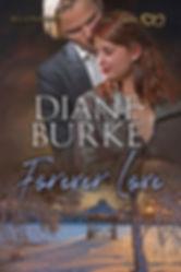 Forever-Love-Kindle.jpg