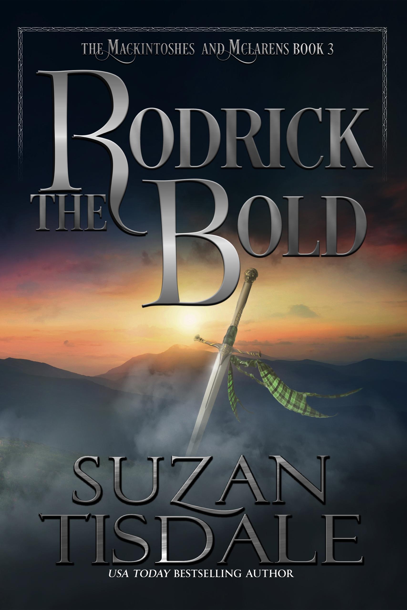 Rodrick-the-Bold-Kindle