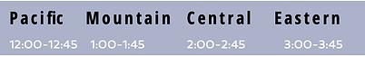 Screen Shot 2020-10-09 at 7.19.33 AM.png