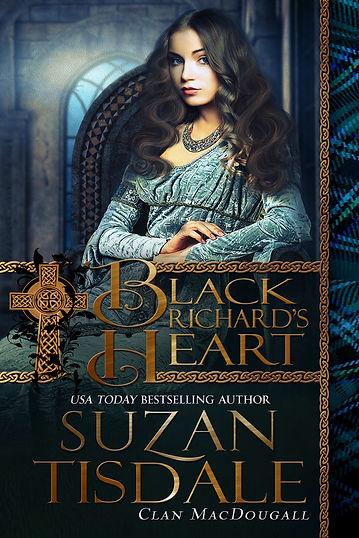 Black-Richards-Heart-Kindle.jpg