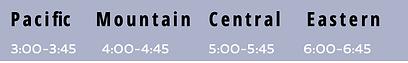 Screen Shot 2020-10-09 at 7.30.16 AM.png