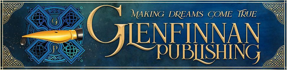 glenfinnan-web-banner.jpg