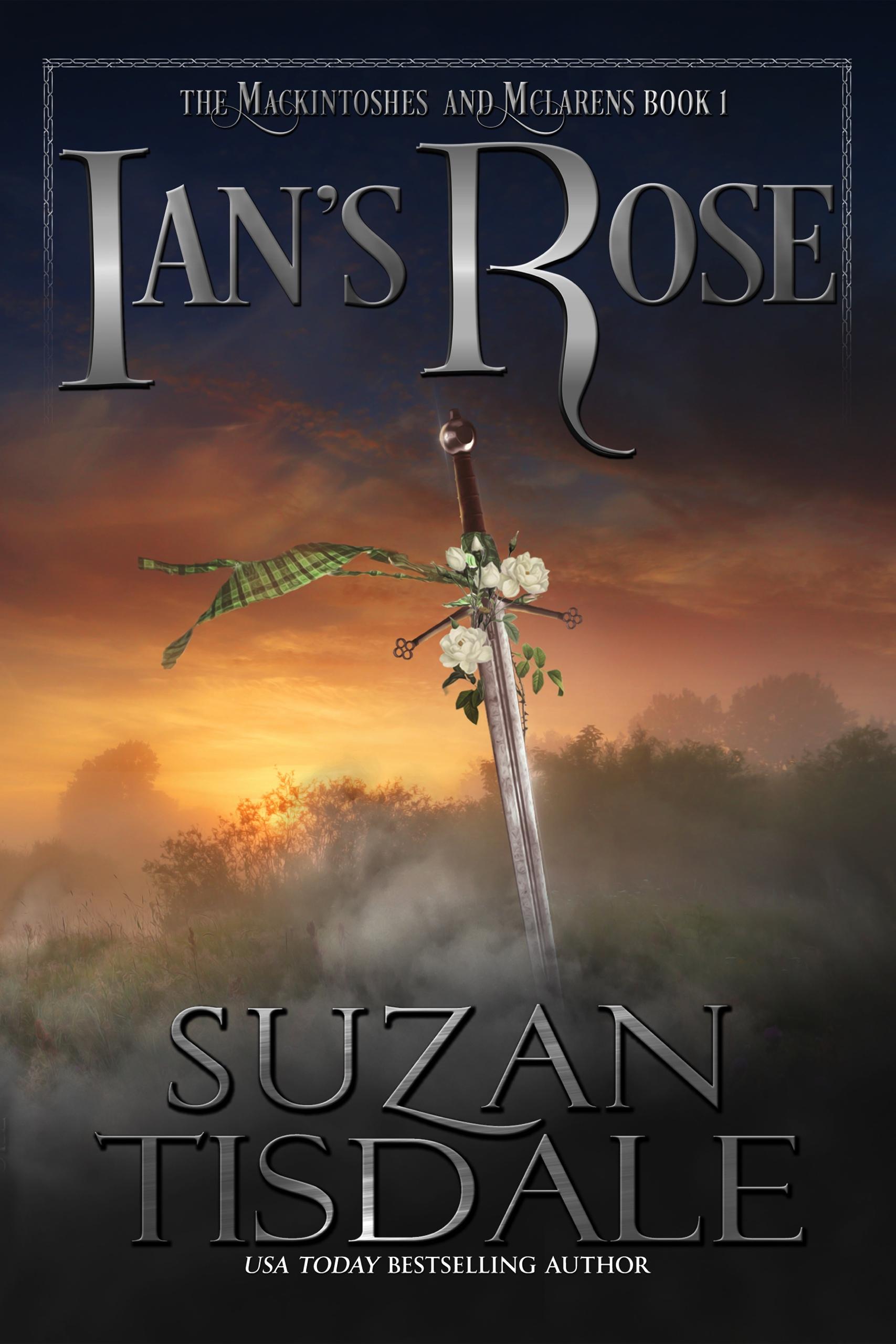 Ians-Rose-Kindle