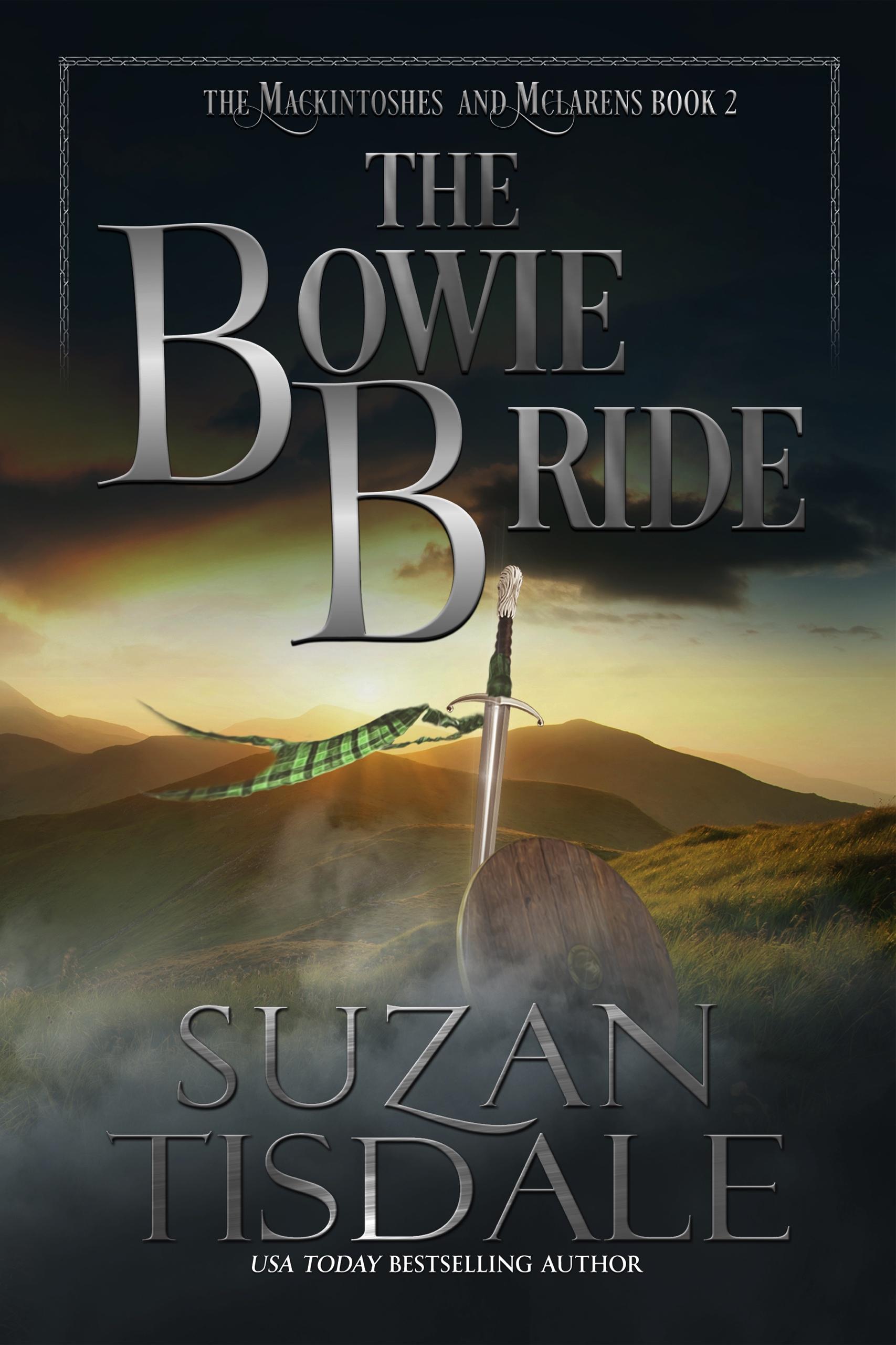 The-Bowie-Bride-Kindle
