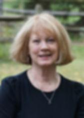 Lynn Crandall heat shot2.jpg