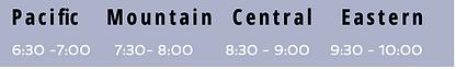 Screen Shot 2020-10-09 at 7.17.28 AM.png