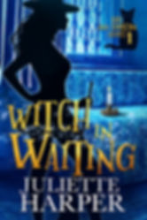 Witch In Waiting high res.jpg