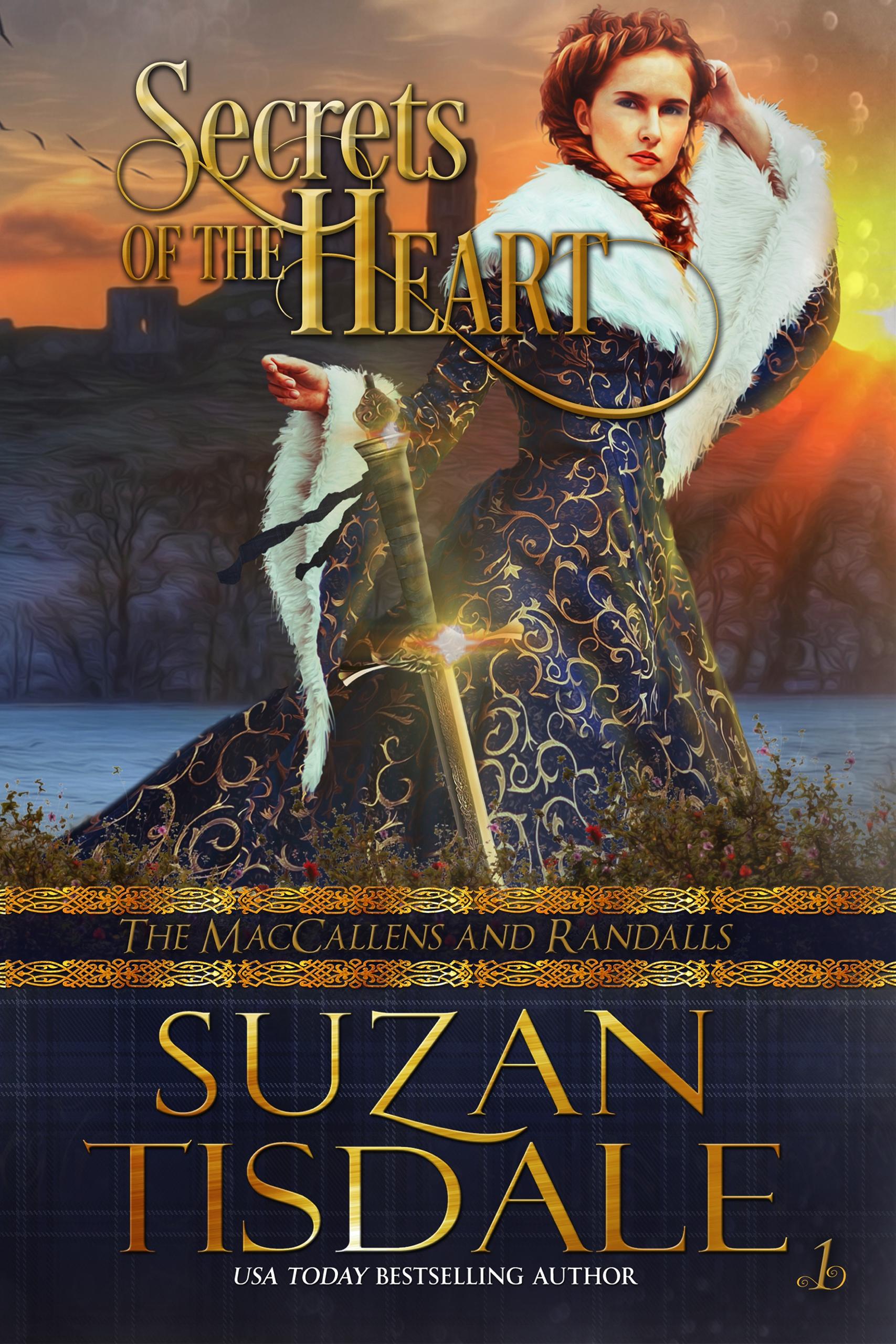 Secrets-of-the-Heart-Kindle