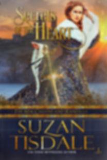 Secrets-of-the-Heart-Kindle.jpg