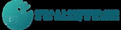 RECOM_Logo.png