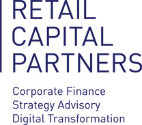 RCP_Logo_4c.png