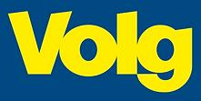 1200px-Volg-Logo.svg.png