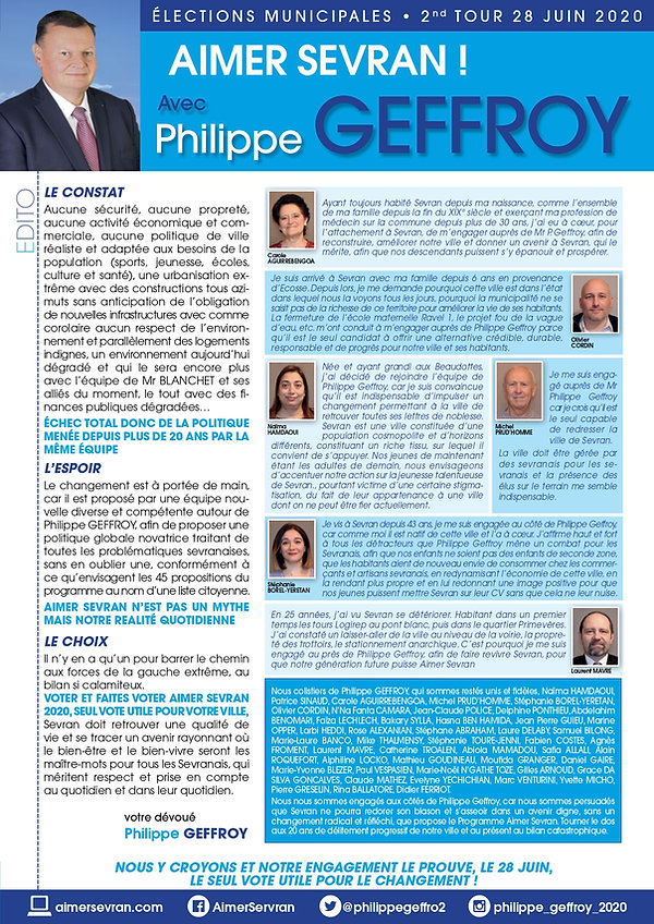 JOURNAL_A3_2emeTOUR-impo_page-0001.jpg