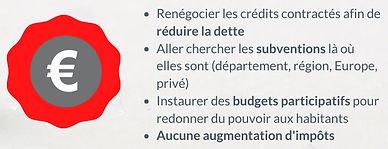 Finances 4.JPG