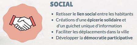 Infographie SOCIAL.JPG
