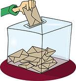 ElectionUrneDessin-354x380.jpg