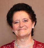 AGUIRREBENGOA Carole.JPG