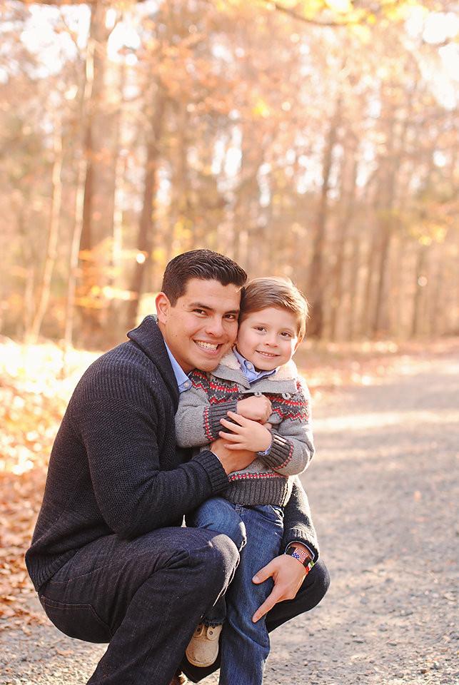 Juan Pablo Soto Family-lo res for social media-0042.jpg
