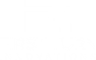 First-Turn-Innovations-Handover_edited_edited.png