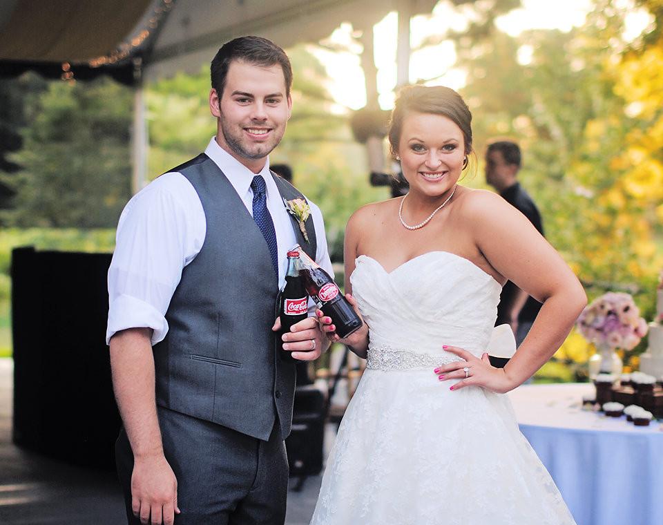 Paige Crook and David Brandt Wedding-Part 3-0034 (1).jpg