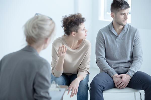 DDR Stress   Reduce Relationship Stress
