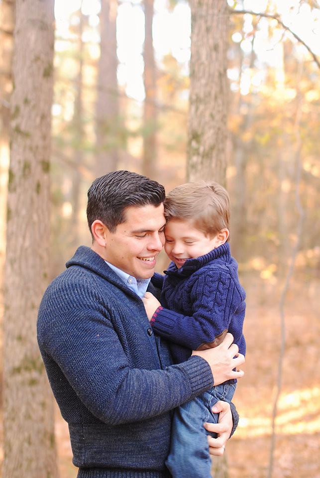 Juan Pablo Soto Family-lo res for social media-0004.jpg