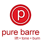pure-barre-logo1.png