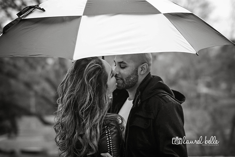 charlotte nc photographer umbrella freedom park
