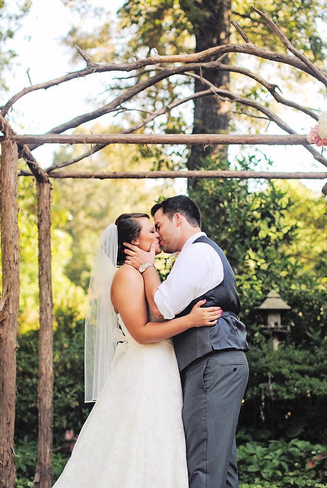 Paige Crook and David Brandt Wedding-Part 1 2-0001.jpg