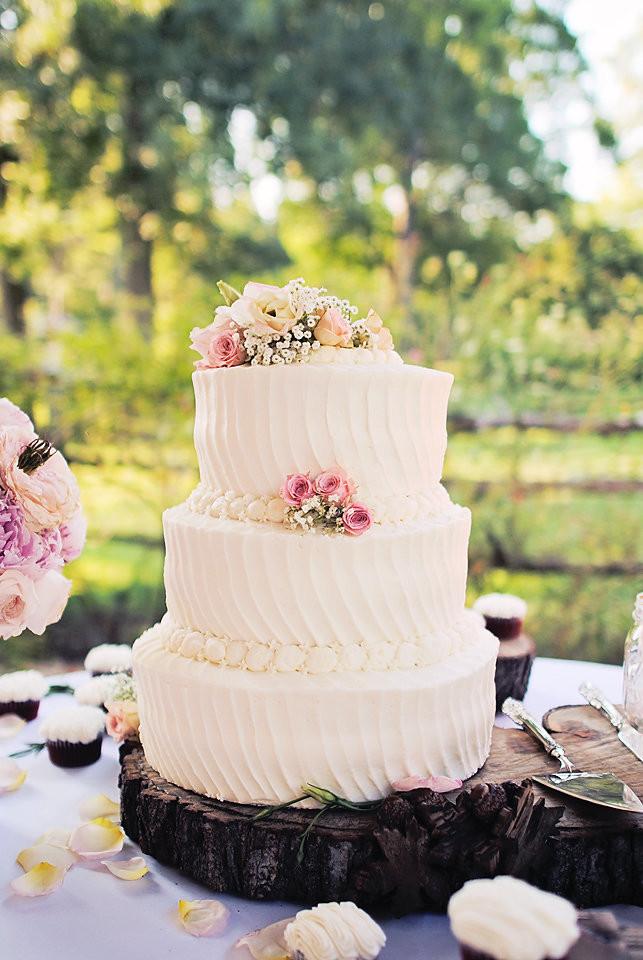 Paige Crook and David Brandt Wedding-Part 2-0008.jpg