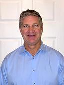 Kevin Dean headshot v2.jpg