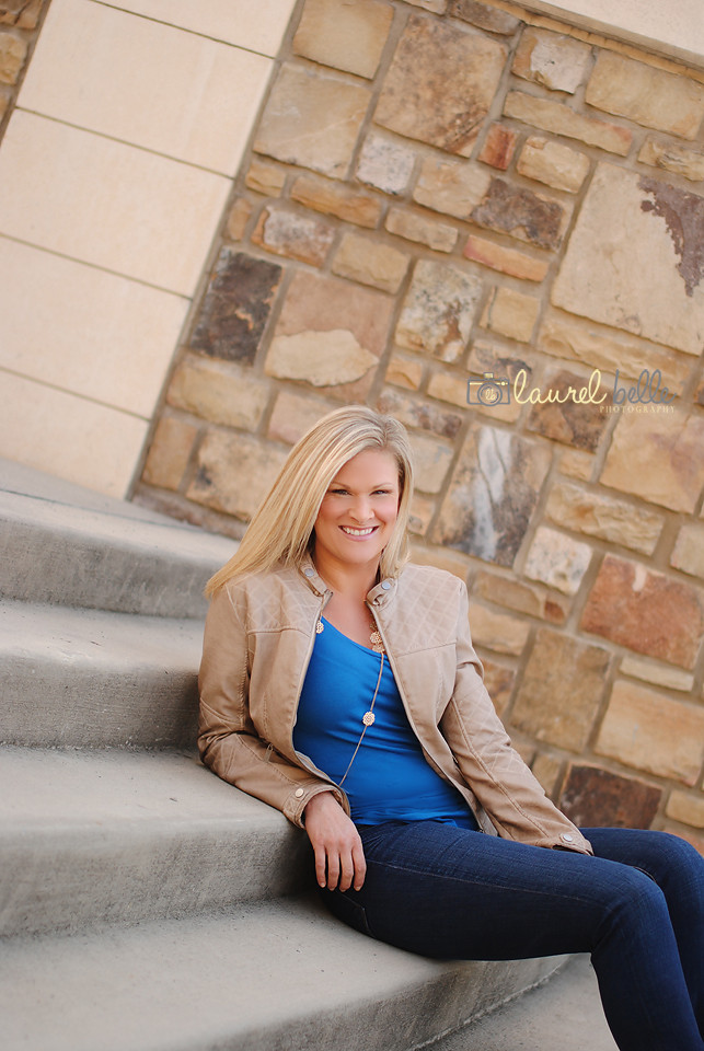 south charlotte headshot photographer