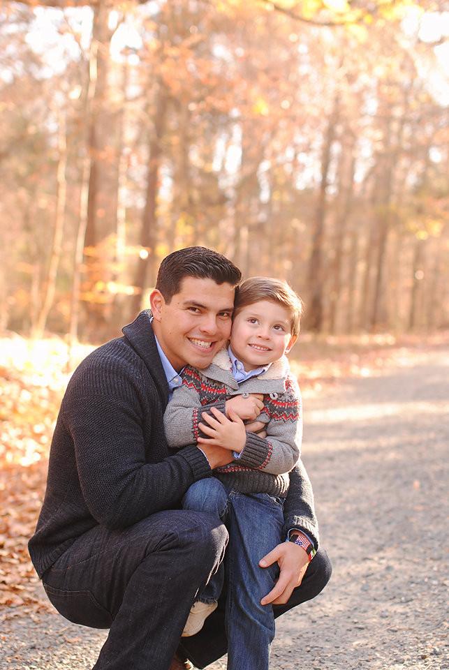 Juan Pablo Soto Family-lo res for social media-0040.jpg