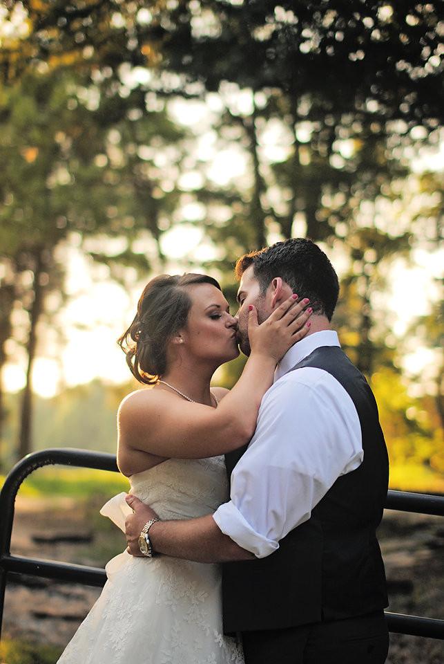 Paige Crook and David Brandt Wedding-Part 3-0011.jpg