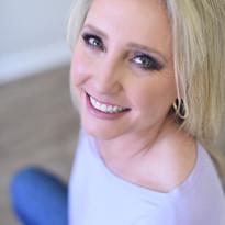 charlotte headshot photographer