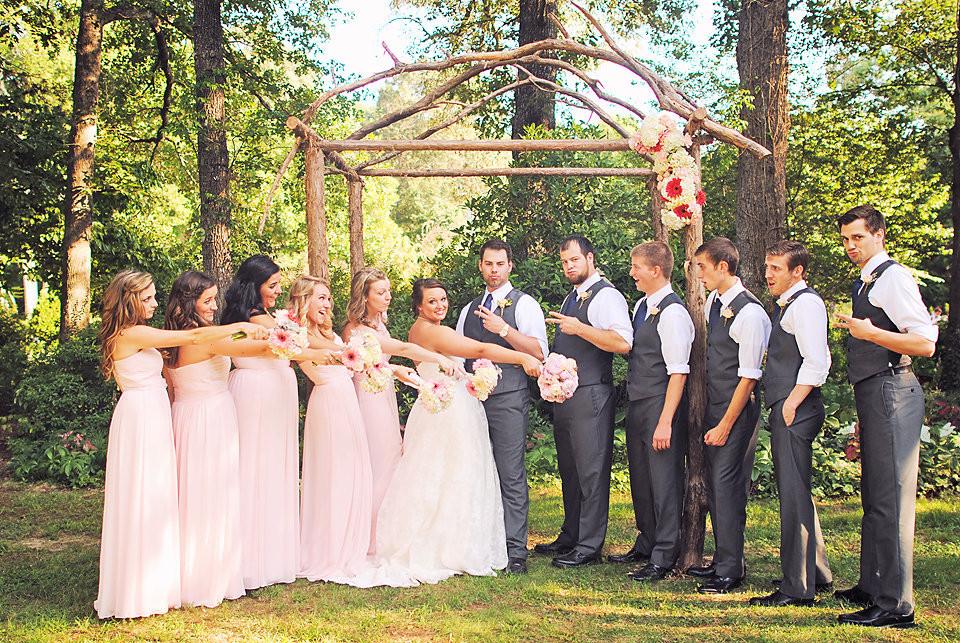 Paige Crook and David Brandt Wedding-Part 1 2-0043.jpg
