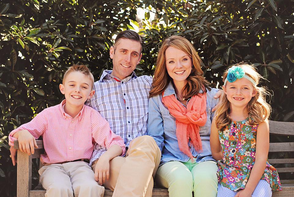 Tompkins Family Spring 2014-Tompkins Family Spring 2014-0015 (1).jpg