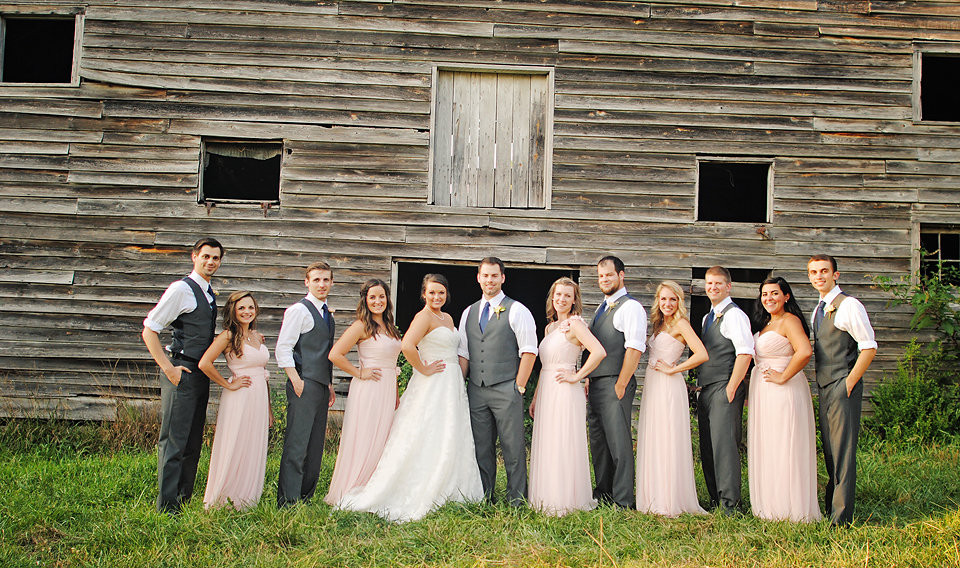 Paige Crook and David Brandt Wedding-Part 3-0018.jpg