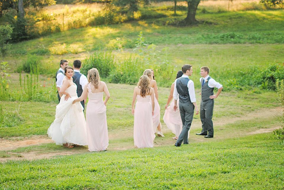Paige Crook and David Brandt Wedding-Part 3-0010.jpg