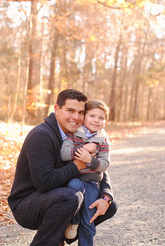 Juan Pablo Soto Family-lo res for social media-0041.jpg