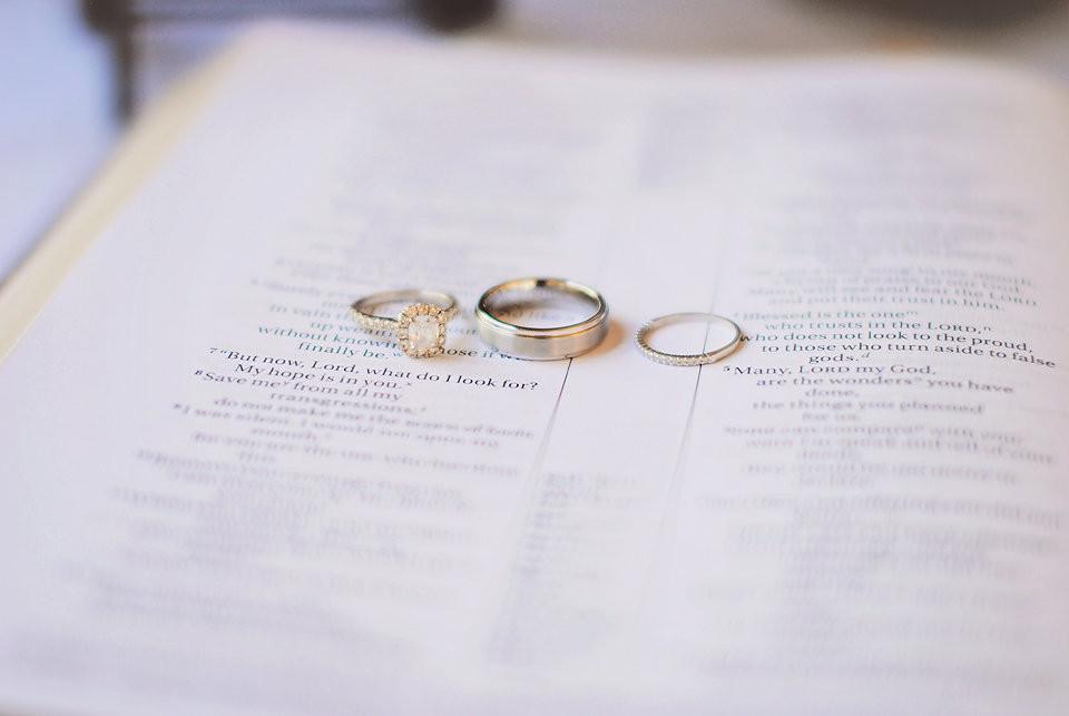 Paige Crook and David Brandt Wedding-Part 3-0007.jpg
