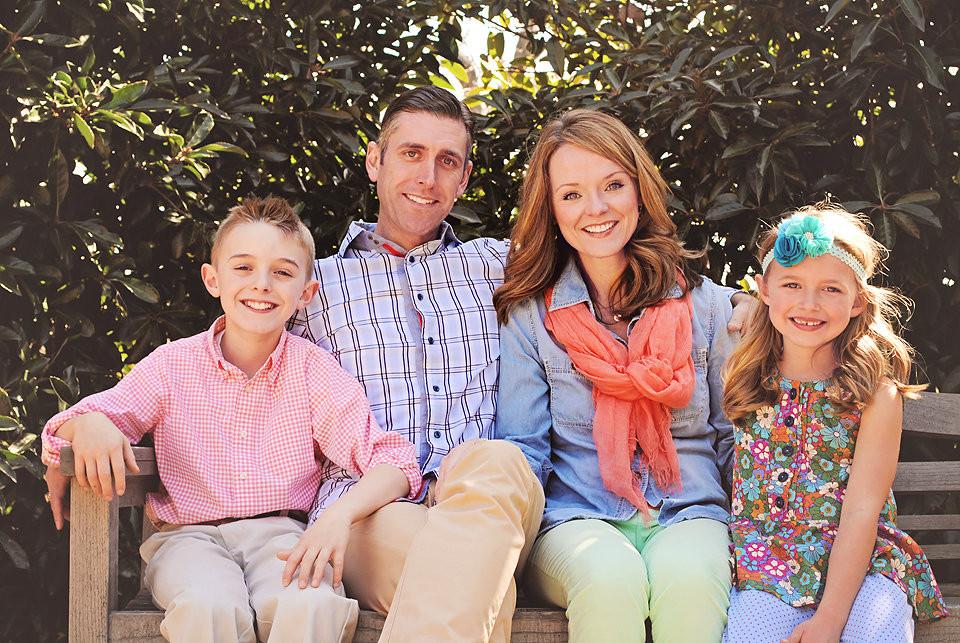 Tompkins Family Spring 2014-Tompkins Family Spring 2014-0016.jpg