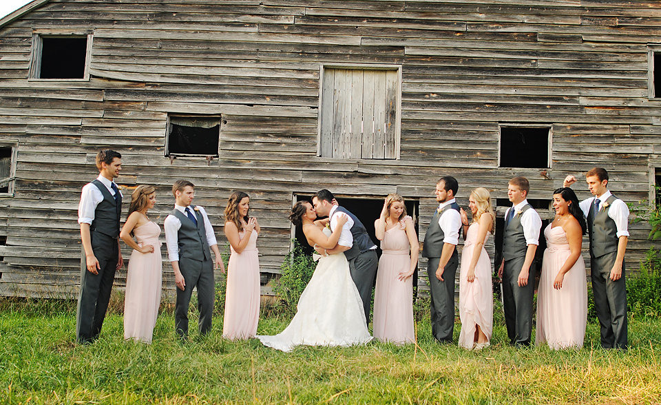 Paige Crook and David Brandt Wedding-Part 3-0024.jpg