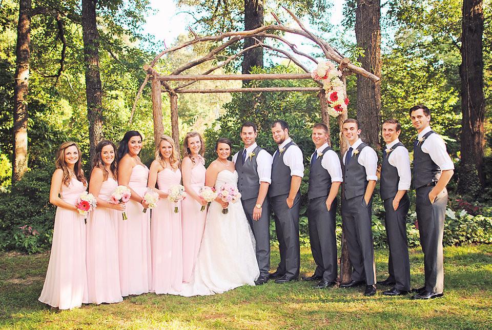 Paige Crook and David Brandt Wedding-Part 1 2-0042.jpg