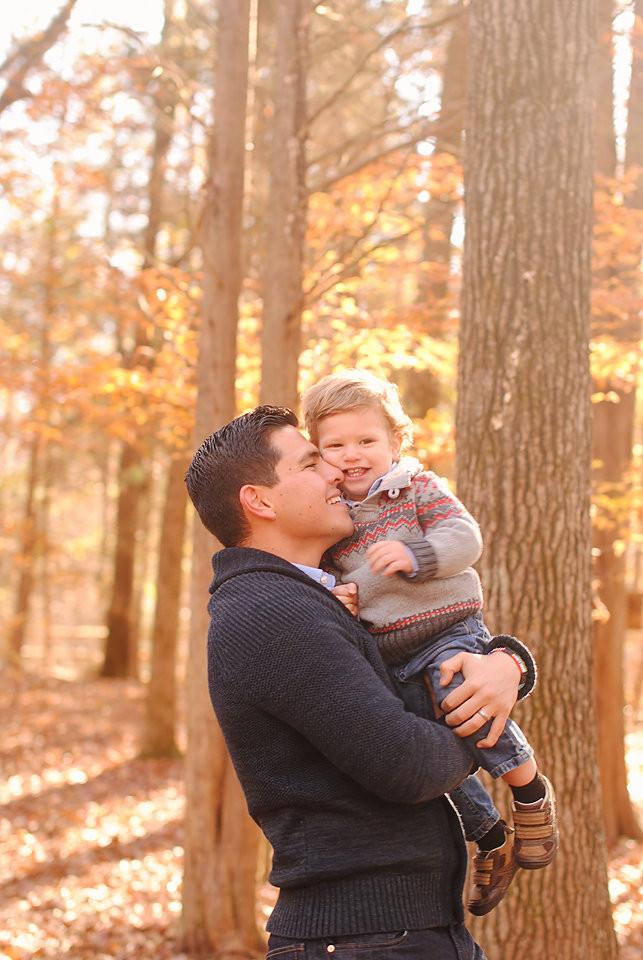 Juan Pablo Soto Family-lo res for social media-0002.jpg